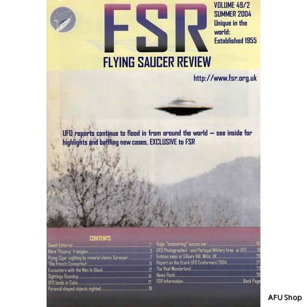 FSR_49_2_H600x