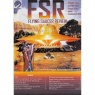 Flying Saucer Review (2004-2005) - Vol 49 n 3 - Autumn 2004