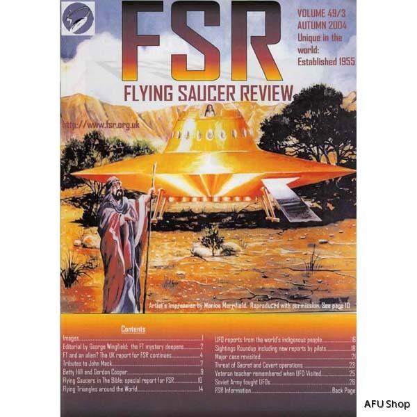 FSR_49_3_H600x