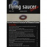 Flying Saucer Review (2008-2011)