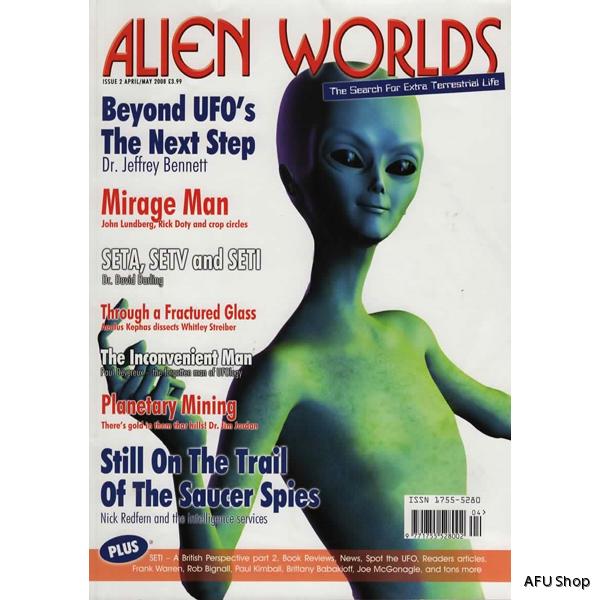 AlienWorlds02_H600x