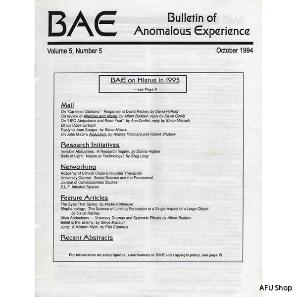 BulletinAnomalousExp_v5n5_H600x