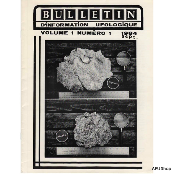 BulletindInfoCanada_v1n1_H600x