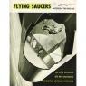 Flying Saucers (1969-1972) - 64 - June 1969