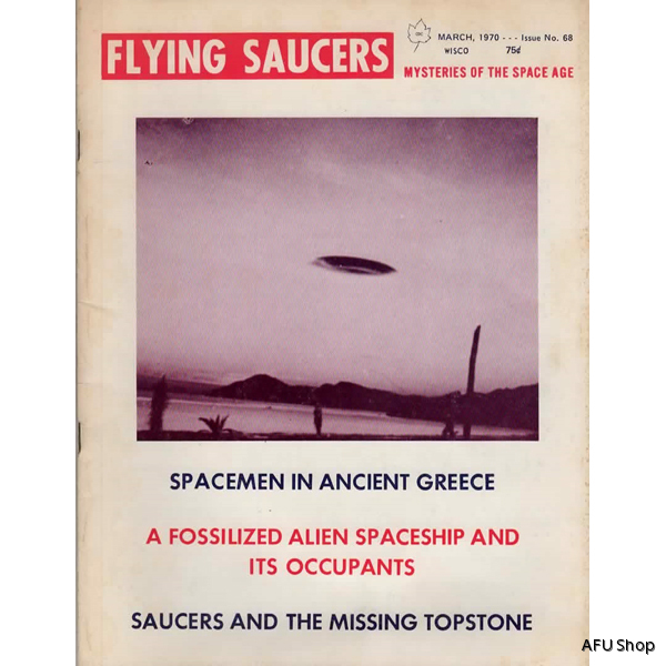 FlyingSaucers68_H600x