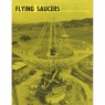 Flying Saucers (1969-1972) - 77 - June 1972