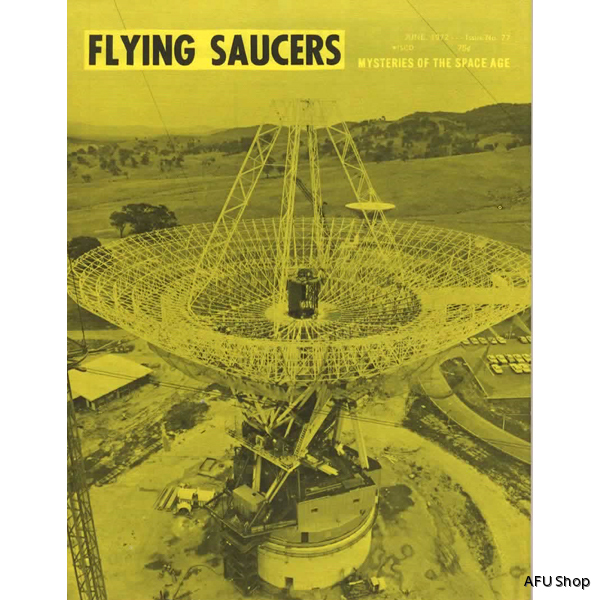 FlyingSaucers72_H600x