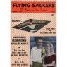 Flying Saucers (1957-1961) - 33 / FS-9 - February 1959 - good