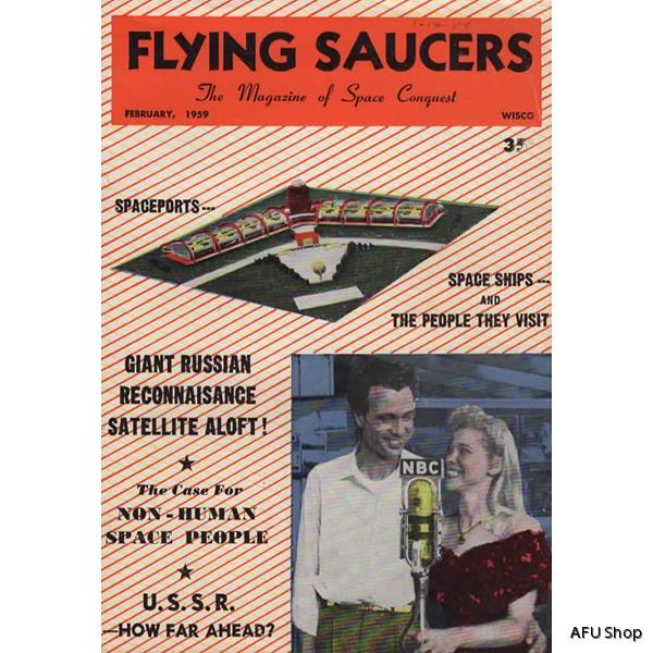 FlyingSaucers195902
