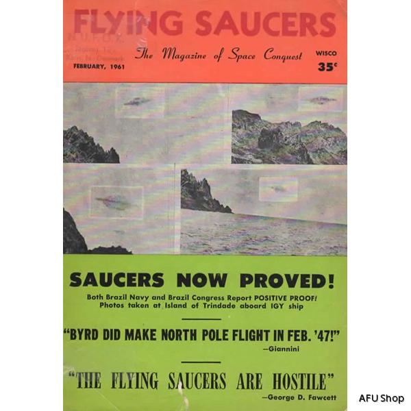 FlyingSaucers196102