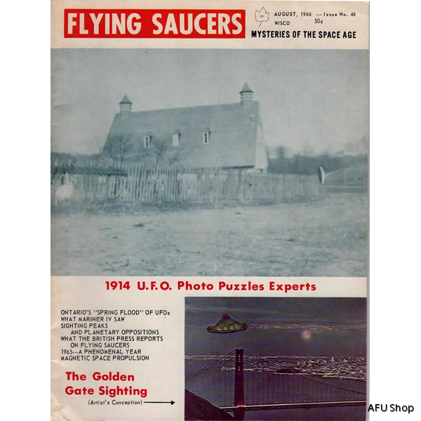 FlyingSaucers48_H600x