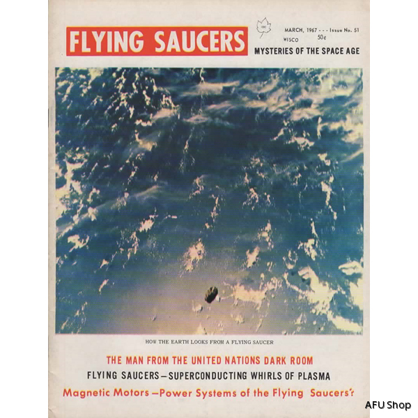 FlyingSaucers51_H600x