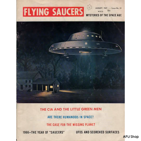 FlyingSaucers53_H600x