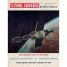 Flying Saucers (1966-1968) - 57 - April 1968