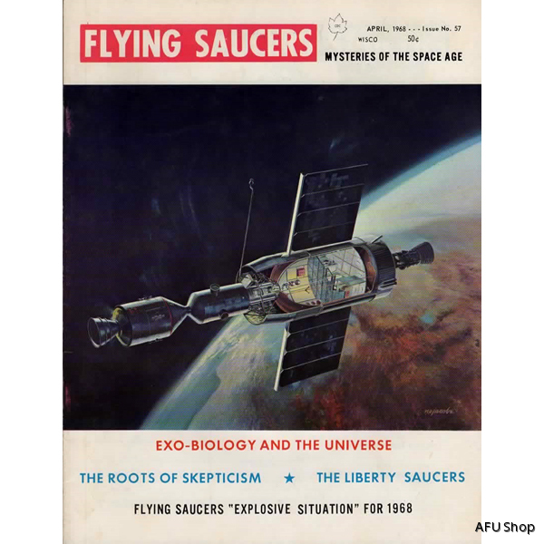 FlyingSaucers57_H600x