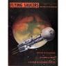 Flying Saucers (1966-1968) - 61 - December 1968