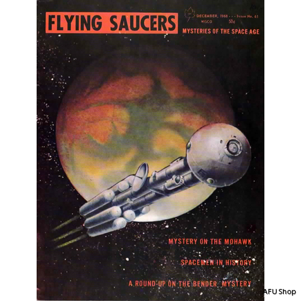 FlyingSaucers61_H600x