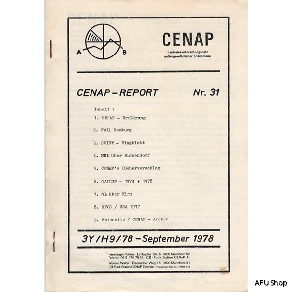 CENAP031_H600x