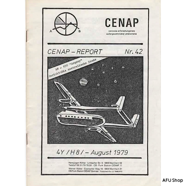 CENAP042_H600x