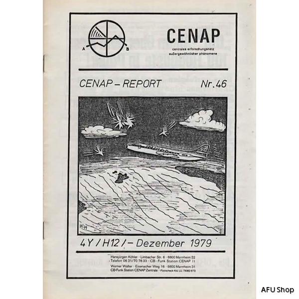 CENAP046_H600x