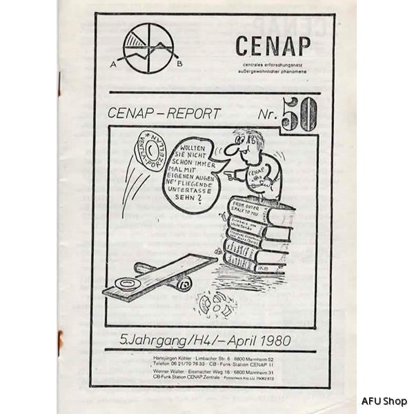 CENAP050_H600x