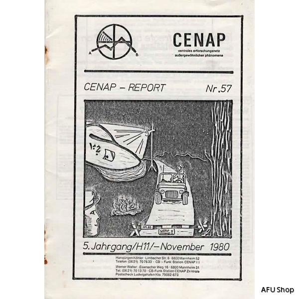 CENAP057_H600x