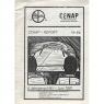 CENAP-Report (1980-1983) - 64 - Juni 1981
