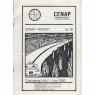 CENAP-Report (1980-1983) - 76 - Juni 1982