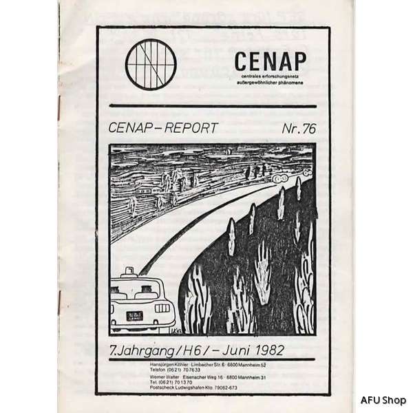 CENAP076_H600x