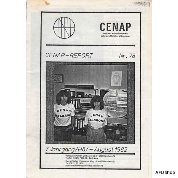 CENAP078_H600x