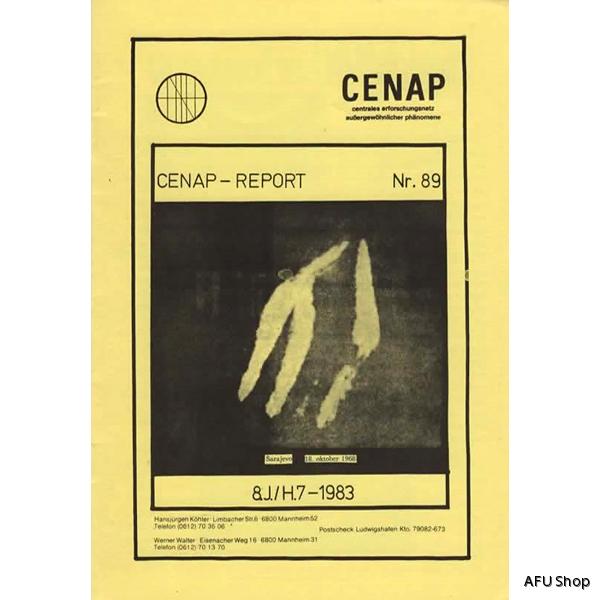 CENAP089_H600x