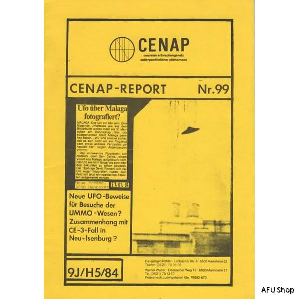 CENAP099_h600x