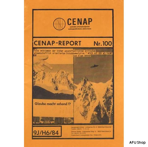 CENAP100_h600x