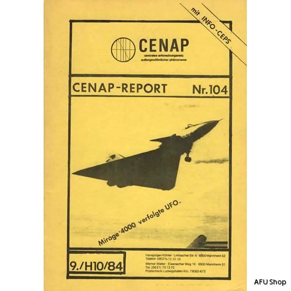CENAP104_h600x