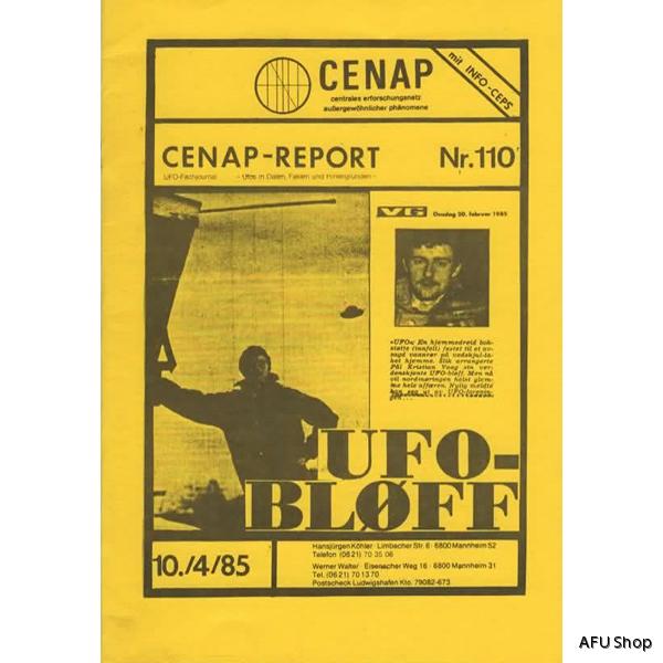 CENAP110_h600x