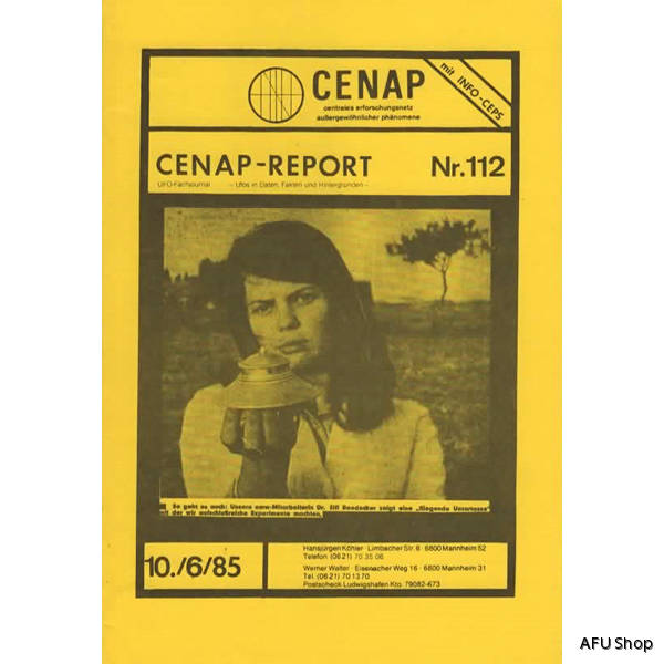 CENAP112_h600x