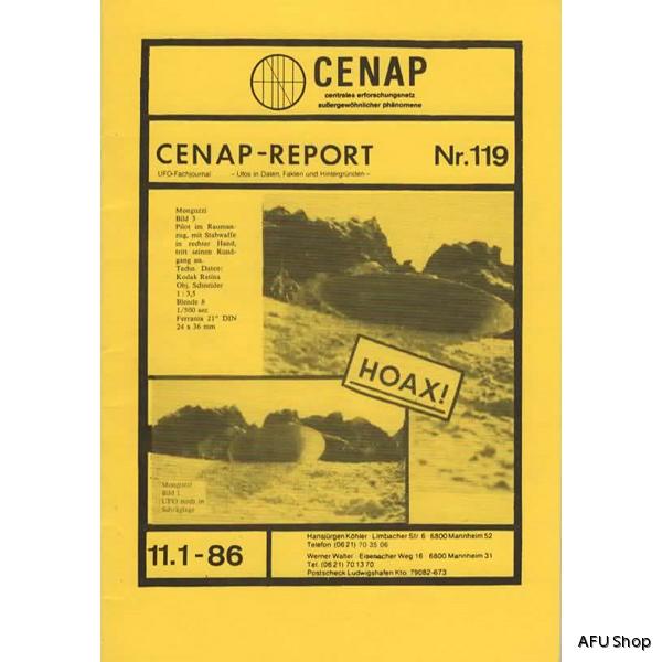 CENAP119_h600x