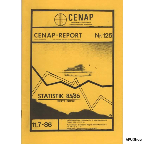 CENAP125_h600x