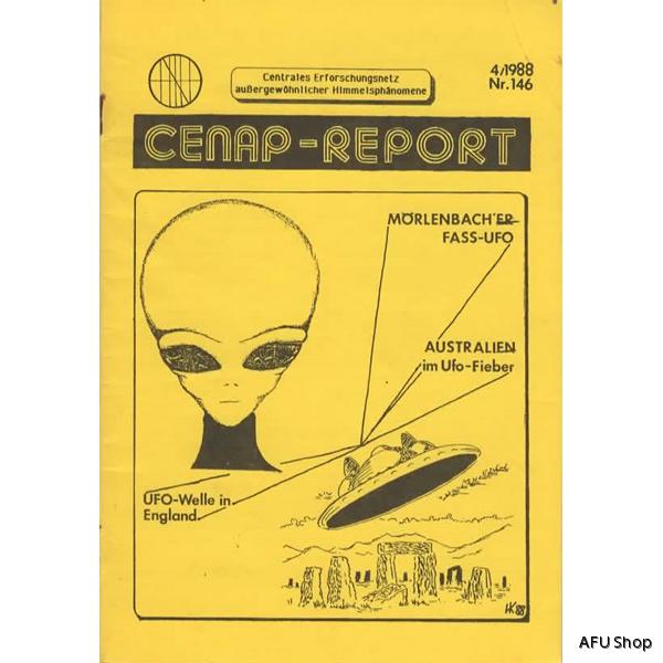 CENAP146_h600x