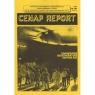 CENAP-Report (1987-1989)