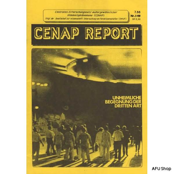 CENAP149_h600x