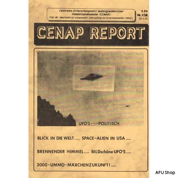 CENAP158_h600x