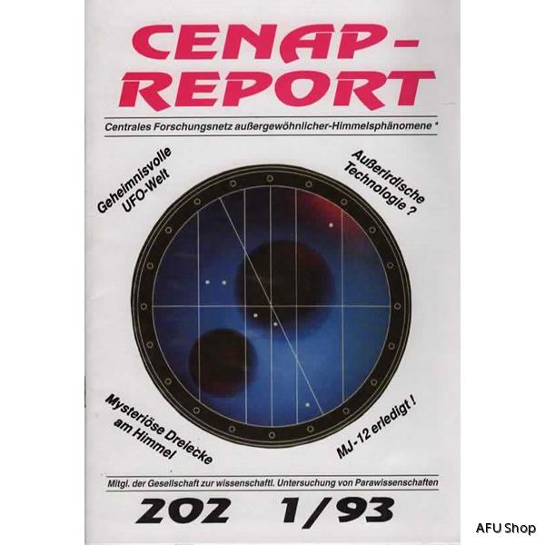 CENAP202_h600x