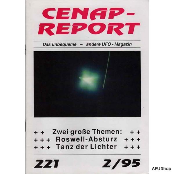 CENAP221_h600x