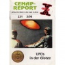 CENAP-Report (1993-1996)