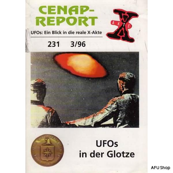 CENAP231_h600x