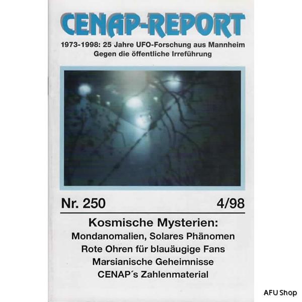 CENAP250_h600x