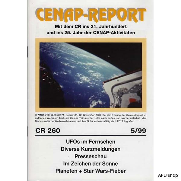 CENAP260_h600x