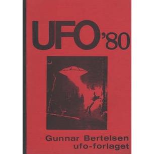 Bertelsen, Gunnar: