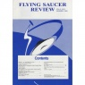 Flying Saucer Review (1996-1997) - Vol 41 n 2 - Summer 1996